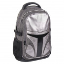 THE MANDALORIAN - backpack casual fashion travel,