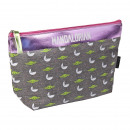wholesale Bags & Travel accessories: THE MANDALORIAN - travel set toiletbag the child,