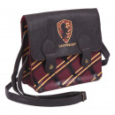 HARRY POTTER - handbag shoulder strap faux-leather