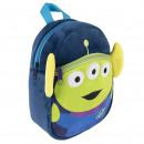 Toy Story - mochila de peluche de personaje de jar