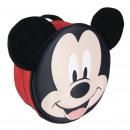 ingrosso Prodotti con Licenza (Licensing): Mickey - applicazioni premium 3d zaino ...