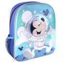 hurtownia Upominki & Artykuly papiernicze: Mickey - konfetti plecaka dziecięcego, ...
