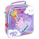 hurtownia Upominki & Artykuly papiernicze: Peppa Pig - konfetti na lunch do zestawu podróżneg