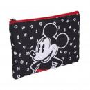 nagyker Táskák és utazási kellékek: Mickey - tisztálkodási cikkek ...