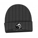 PREMIUM CAP Avengers