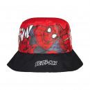 grossiste Vetement et accessoires:Spiderman