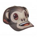 EMOJI INNOVATION CAP