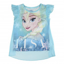 wholesale Children's and baby clothing: FROZEN - short sleeve t-shirt premium