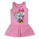 mayorista Artículos con licencia:Minnie - vestido