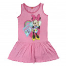 Minnie - Kleid