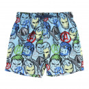 Großhandel Shorts:BERMUDA BAT Avengers