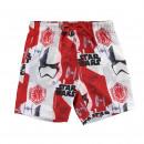 Großhandel Shorts: BERMUDA-BAD Star Wars VIII