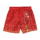 Großhandel Shorts:BERMUDA BAD FLASH