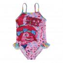 wholesale Swimwear:TROLLS - swimsuit