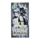 COTTON towel Star Wars
