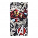 Großhandel Wellness & Massage:Handtuch COTTON Avengers