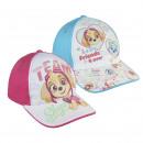 Paw Patrol - czapka