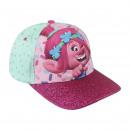 PREMIUM CAP Trolls