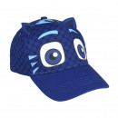 PJ MASKS INNOVATION CAP