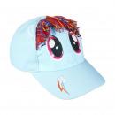 INNOVATION CAP My Little Pony