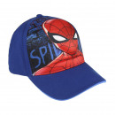 CAP INNOVACION Spiderman