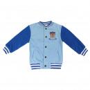 Paw Patrol - kabát, kék