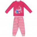 PIJAMA LONG COTTON PREMIUM SHIMMER AND SHINE