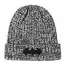 Großhandel Kopfbedeckung:Batman Hut
