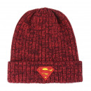 Großhandel Kopfbedeckung:HAT Superman