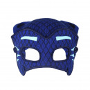 PJ MASKS - hat mask gatuno, navy blue