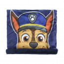 wholesale Other: PAW PATROL - snood, 22 x 24 cm, navy blue