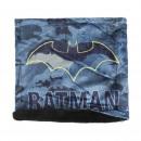 BATMAN - snood, 22 x 24 cm, camouflage