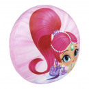 SHIMMER AND SHINE FORM COJIN