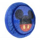 mayorista Ropa de cama y Mantas:Mickey - cojín premium