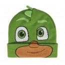 ingrosso Prodotti con Licenza (Licensing): PJ MASKS - cappello con applicazioni ...