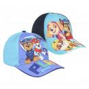 wholesale Scarves, Hats & Gloves:PAW PATROL - cap