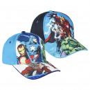 Avengers - Mütze