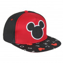 wholesale Scarves, Hats & Gloves:PREMIUM CAP Mickey