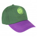 Avengers HULK INNOVATION CAP