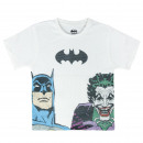 SHORT SLEEVE T-SHIRT PREMIUM Batman