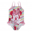 wholesale Swimwear:MINNIE - swimsuit, pink