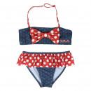 wholesale Swimwear:BIKINI Minnie