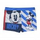 Mickey - boxer, haditengerészet