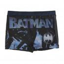wholesale Swimwear:BATMAN - boxer, black