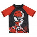 wholesale Houseware:BATH TEE Spiderman