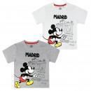mayorista Artículos con licencia:Mickey - T-Shirt