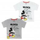 Mickey - T-Shirt