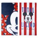 Mickey - törülköző pamut
