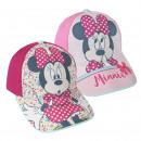 Minnie - cap