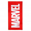 POLYESTER MARVEL towel